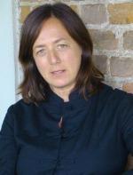 Lara Fremder