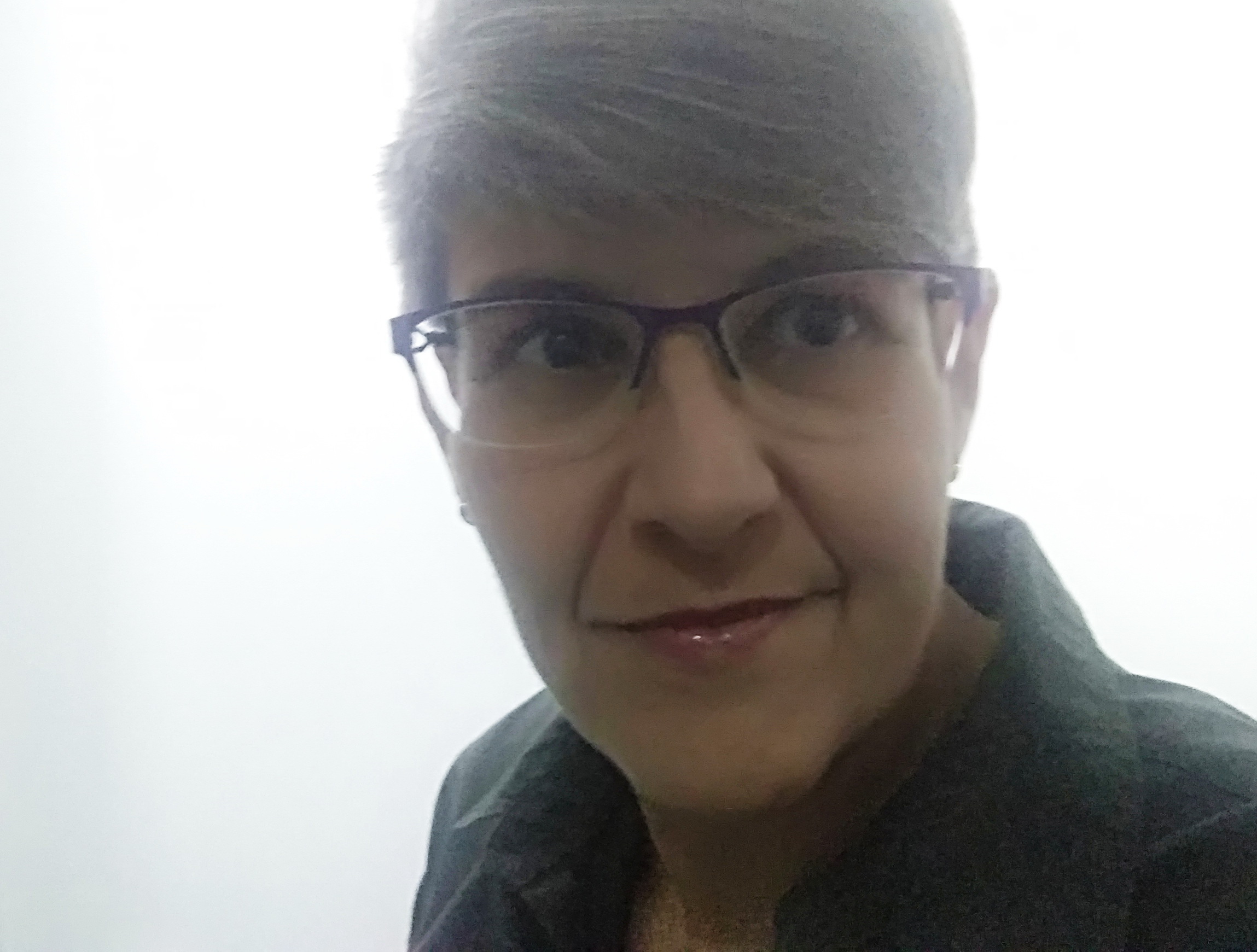 Laura Elena Davanzo
