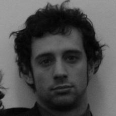 Luca Rodella