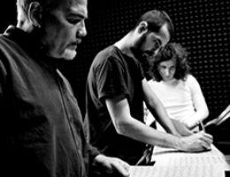 Lucio  Terzano Jazz