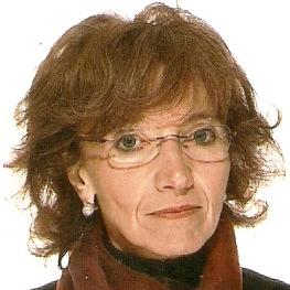 Luisa Previtera