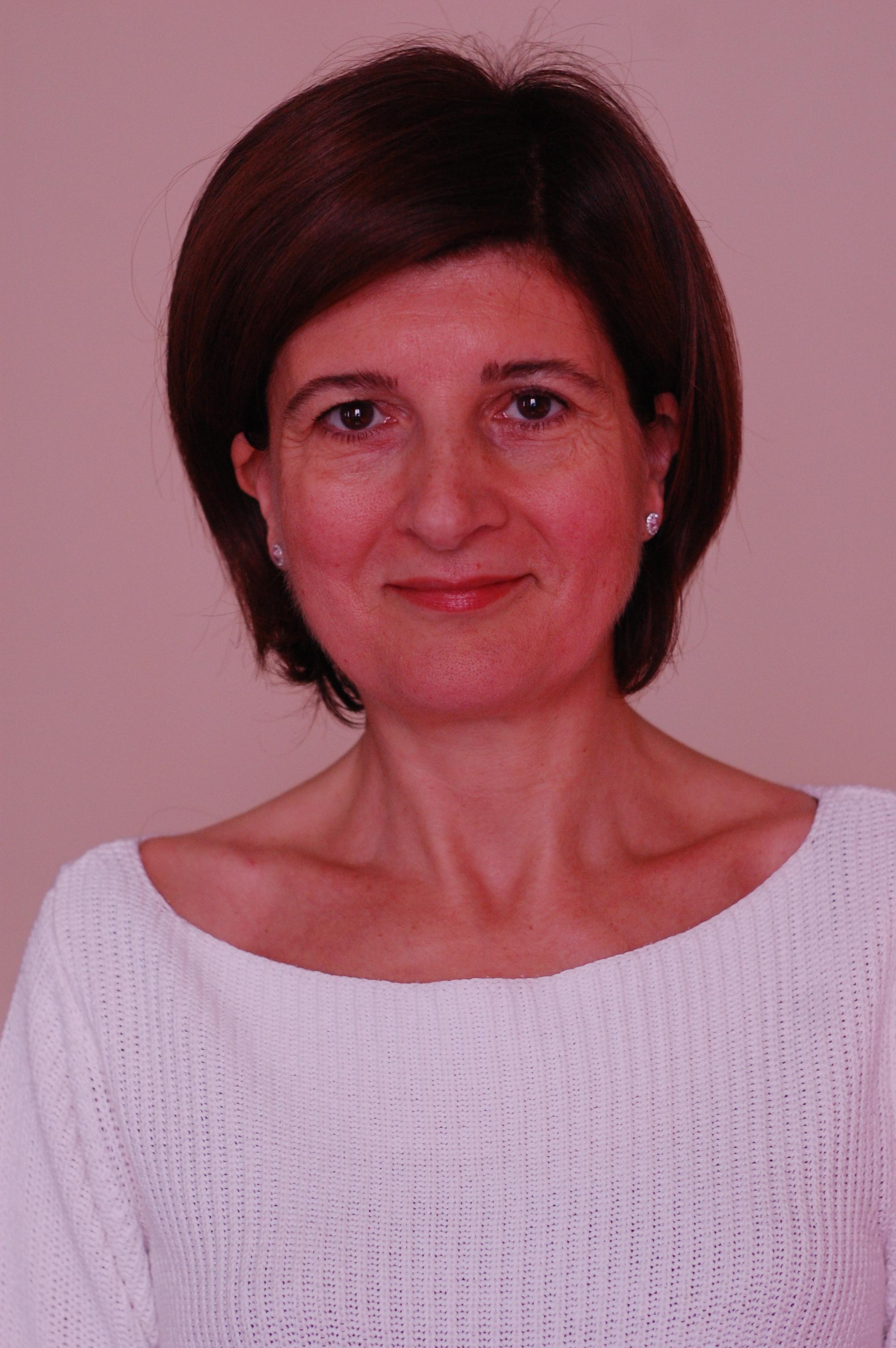 Maria Antonietta Fusco