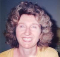 Maria Maderna