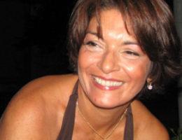 Maria Rosa Di Pasquale Classica