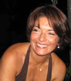Maria Rosa Di Pasquale