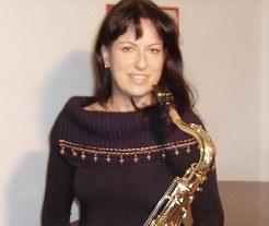 Marianna Dandolo