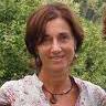Marina Romanò