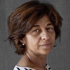 Marina Spada