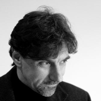 Mario Castagna