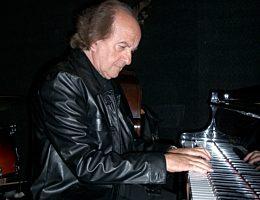 Mario Rusca