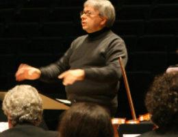 Mario Valsecch Cori