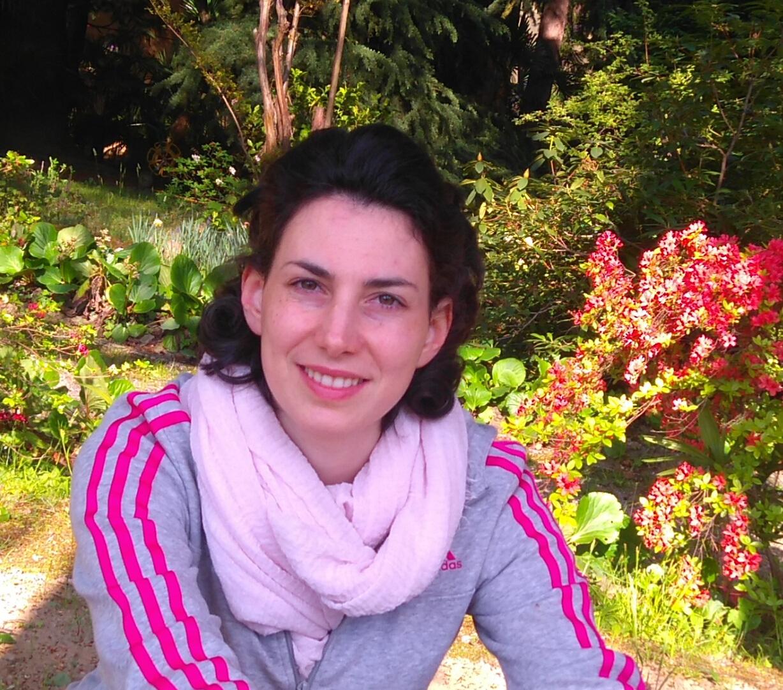 Marta Pambieri