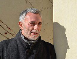 Massimo Botter 2