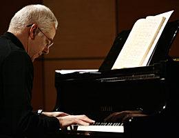 Maurizio Carnelli Mi Civica Scuola Di Musica
