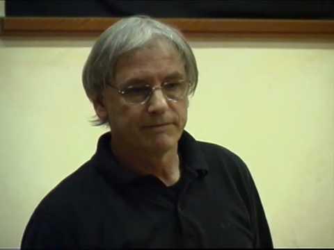 Maurizio Schmidt