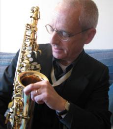 Mauro Cassinari