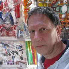 Mauro Maffezzoni
