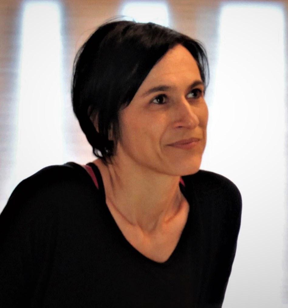 Micaela Sapienza