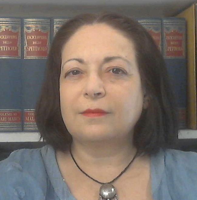 Miranda Pisione