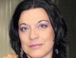 Monica Colombini