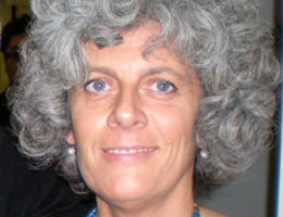 Monica  Sersale Cem 0