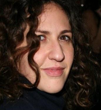 Ottavia Fragnito