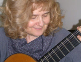 Paola Coppi Classica