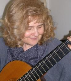 Paola Coppi