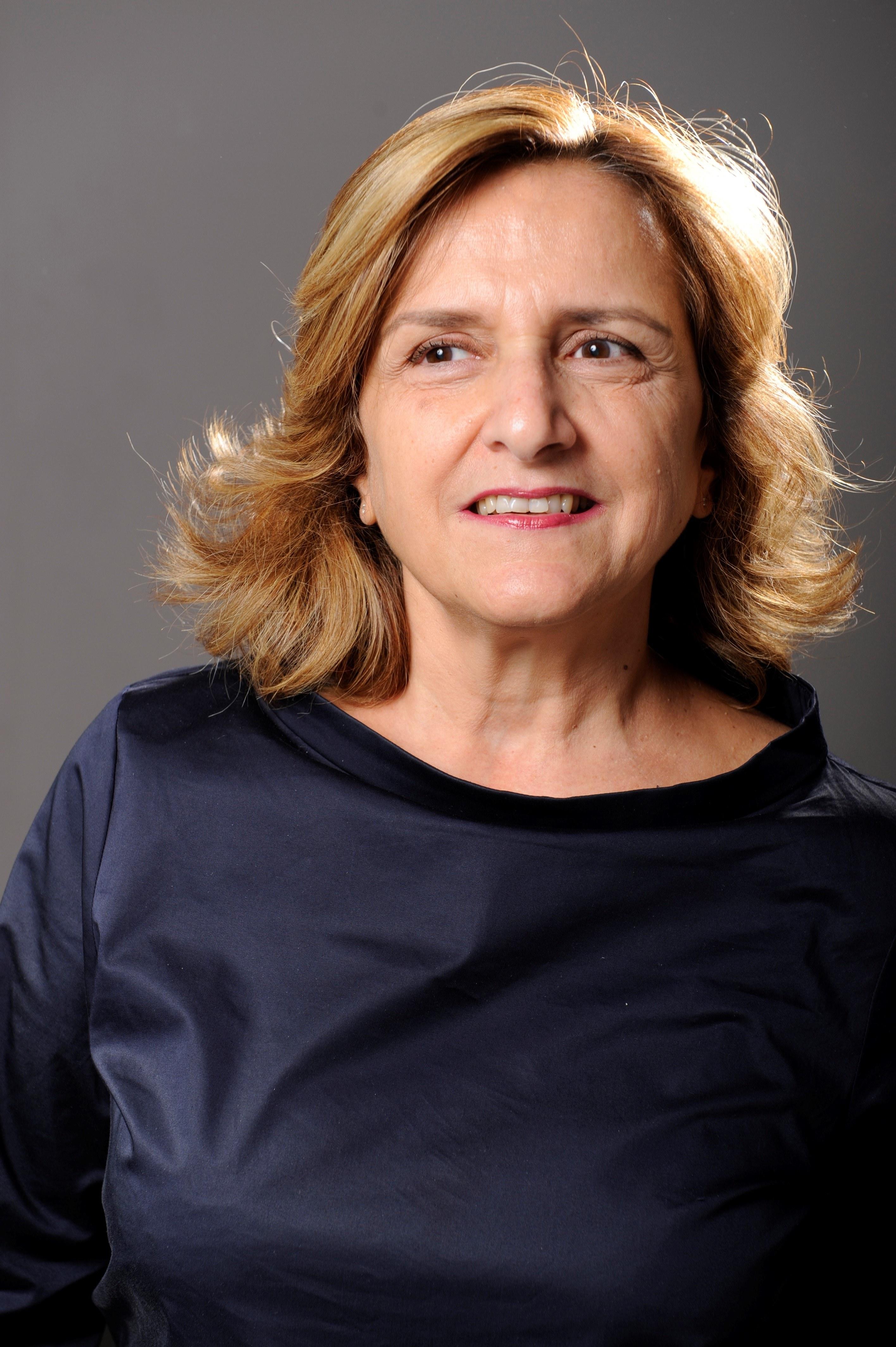 Paola Di Cataldo