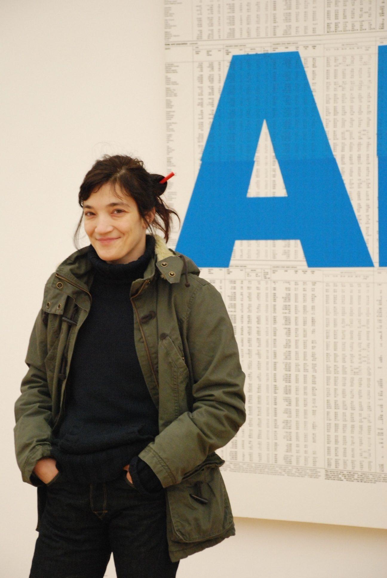 Paola Lattanzi
