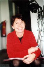 Paola Sorini