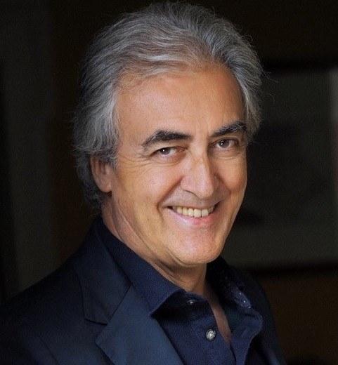 Paolo Bessegato