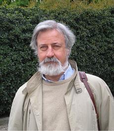 Paolo Fenoglio