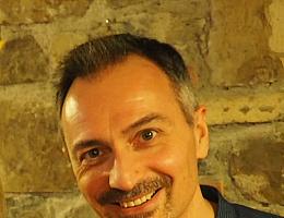 Paolo Gilardi 1