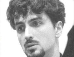 Paolo Gilardi Classica