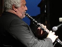 Paolo  Tomelleri Jazz