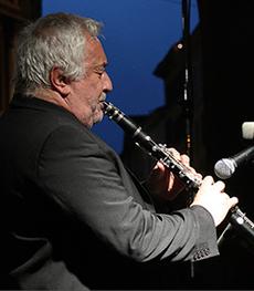 Paolo Tomelleri