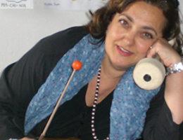 Patrizia Fassari Classica
