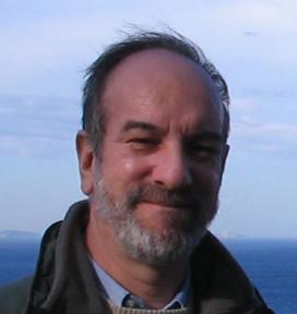 Pietro Schenone