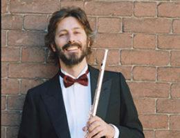 Raffaele Trevisani Classica