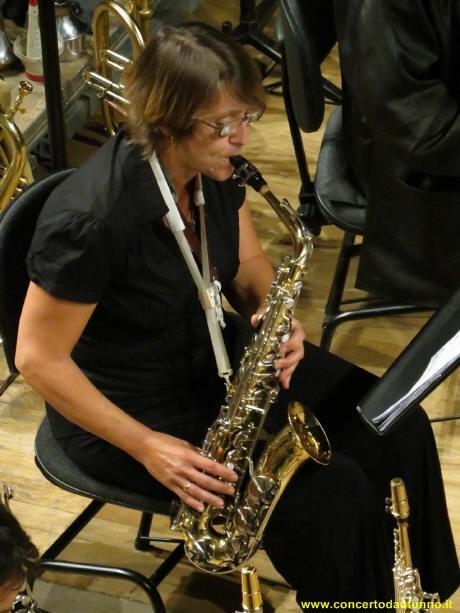Renata Vinci