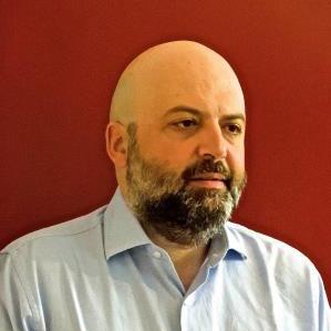 Renato Gabrielli