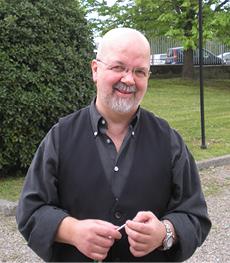 Renato Spadari
