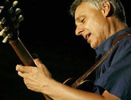 Riccardo  Bianchi Jazz