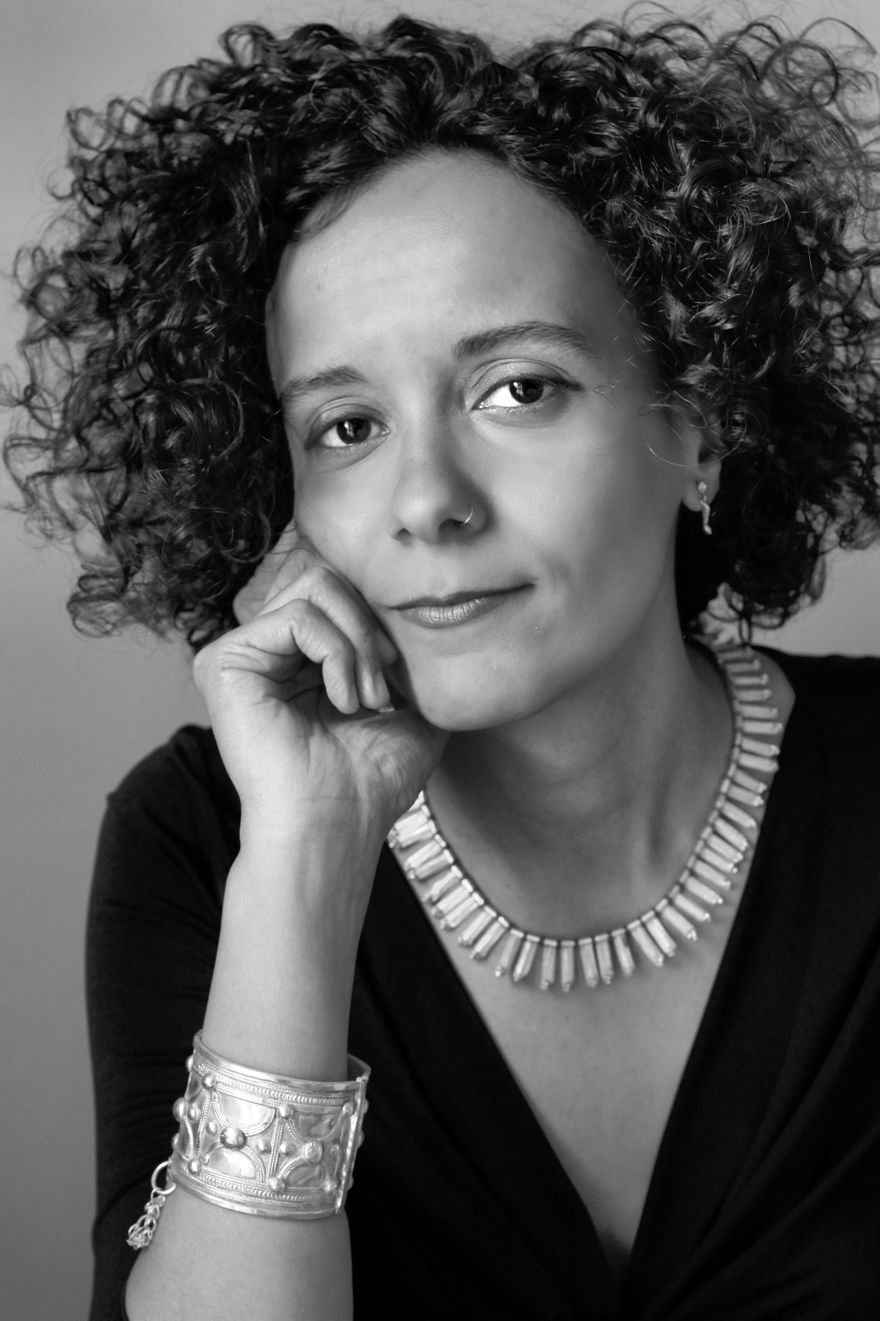 Sonia Tedla Chebreab