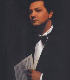 Roberto Coviello