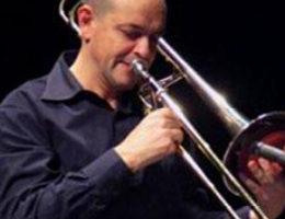 Roberto  Rossi Jazz
