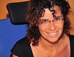 Sabrina Peron2014b