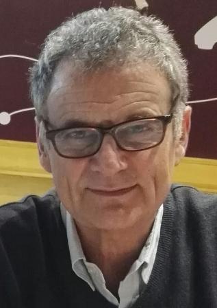 Sandro Baldoni
