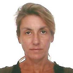 Sara Benedetti